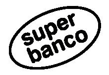 Super Banco